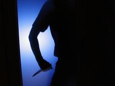 【日本怪事件】帰宅した夫の眼前に広がる戦慄の光景… 謎に包まれた「名古屋妊婦切り裂き殺人事件」