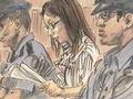 栩内被告の陽性反応「鑑定ミス」はありえる?  覚せい剤常習犯に聞いた、警察のでっちあげ話