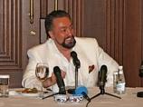 ハニートラップを仕掛けるイスラム組織!? 外交官が語った、日本で報道されない「科学研究財団」 の怪しい実態!