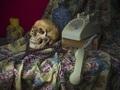 母親の遺体と3年間暮らした女 ― 現実に起きた『サイコ』