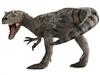 恐竜の中身 ― 化石が物語る、驚異の自然治癒力が明らかに