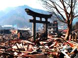 「埼玉で震度7の地震、江戸川区はヘドロまみれ」東京崩壊の予言と奇妙な話