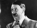 ヒトラーが、犠牲者の遺体などで稼いだ驚愕の隠し財産! スイス銀行で発見される