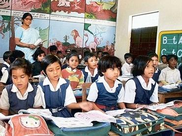 STAP細胞は3千年前にあった!?  インドの歴史教育がブッ飛び過ぎ!(グジャラート州)