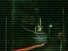 【身近に感じる数学】リアル・ビックリから生まれた数学記号「!」の謎