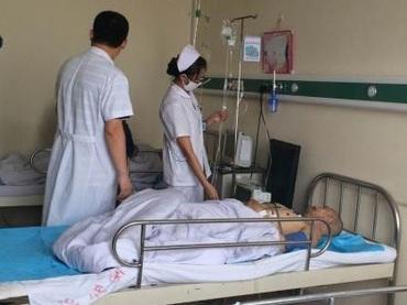 4人の睾丸をカミソリで切り落として料理に? 中国の介護福祉士が計画した、ミートボール事件!!