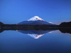 """【超ムーの世界】かつて富士五湖は2つしかなかった…!? 富士山に隠された""""禁断""""の秘密!"""