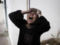 ガザ攻撃、被害者の5分の1が子ども!? 遊んでいるところをイスラエル軍に砲撃された4人の少年の葬儀が悲しすぎる