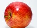 """1日1個のリンゴでSEX三昧!? 女性を""""ムラムラさせる""""驚きの効果が判明!!"""