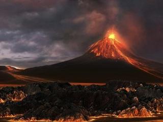 東京五輪の年に大地震と富士山噴火、門前仲町は腰まで水没? 予知夢を見る霊感女性スズ氏の予言