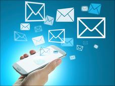 Gmailがエシュロン化!? メールの中身は見られているのか? 議論巻き起こした事件!