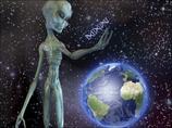 """もしも宇宙人が地球に攻めてきたら? 宇宙オタクが""""ガチ""""シミュレーション!! 【前編】"""