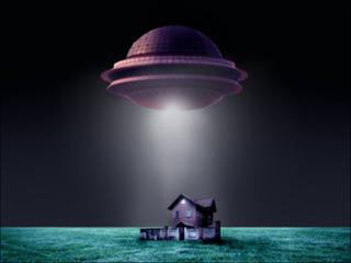 """もしも宇宙人が地球に攻めてきたら? 宇宙オタクが""""ガチ""""シミュレーション!! 【後編】"""