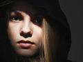 「殺しちゃおうか」親友が死ぬ姿をじっくり観察した16歳少女! ゾッとする発言に国民が震えた「エリザ殺害事件」とは?=豪
