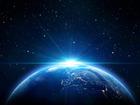 【俺が世界を滅亡させるために】自分1人の力で地球の自転を止めるにはどうればいい?