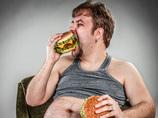 「ジャンクフードはタバコよりも恐ろしい」国連が警告! それでも我々は不健康食品を食べ続けるのか?