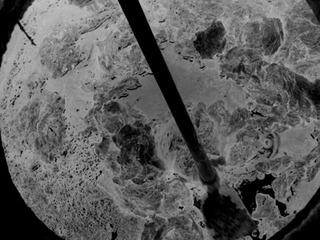 【【日本怪事件】迷宮入りした「腐乱死体とマンホール」のミステリー