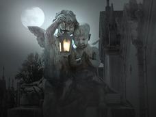 【ジュージーの体験談】スッチー時代の怪奇現象「ホテルに現れた影」