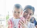 幸せって何? タイ代理出産で思い起こされる「ハーレム事件」、あの子どもたちは今…!