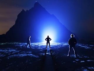 死後、地球人は異星人として生まれ変わる? UFO研究家を悩ませ続ける「スコリトン事件」