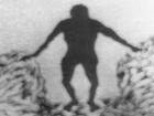 遺伝子解析が解き明かす人間型UMAの正体!! ~ロシアの女UMA「ザナ」の謎~
