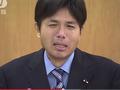 号泣野々村議員、不明金300万円は裏金? ― 兵庫県議会と韓国の陰謀論