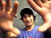 【動画アリ】クライミング界の天才デビッド・ラマが秋葉原で魅せた! 華麗過ぎるボルダリング&インタビュー