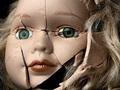"""除霊師は見た! 殺害された""""鬼畜ライター""""村崎百郎氏の自宅で発生する心霊現象と呪いの人形!"""