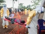 致死率90%、史上最悪のエボラ出血熱 ― 医師たちの命がけの奮闘