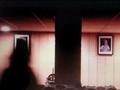 【怖い話】米国のTVスタッフが語った「悪霊が住む屋敷で襲われた恐怖の撮影」