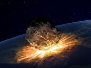 【2880年3月16日に人類滅亡!? 直径1kmの小惑星が地球に衝突する!