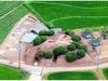 【都塚古墳】ピラミッド型の大型古墳発見! 古代日本に伝わった最新建築技術の物証か!?