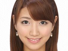 三田友梨佳アナが野球選手と熱愛発覚!? なぜ、人気女子アナウンサーは野球選手と付き合うのか?