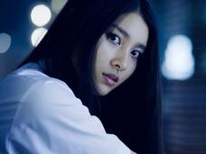 土屋太鳳「自然と紙を食べていた」 ― 人が人でなくなる瞬間を演じきった演技派女優『人狼ゲーム』インタビュー