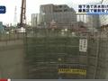 """巨大地下調節池、ハイテク防潮システム… 五輪に向けて""""防災都市""""化する首都・東京!!"""