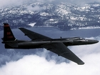 CIAが明かしたノルウェーのUFO事件の真実? 疑惑がつきまとうCIAの発表