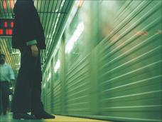 "新宿署に実在した不誠実な""特命係"" 【新宿署痴漢冤罪憤死事件】"
