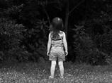 神戸女児遺棄事件と類似 ― シンガポール犯罪史上最も後味が悪い「黄娜殺人事件」の悲劇とは?