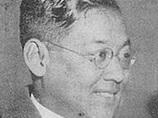 錦織圭の活躍で注目浴びた、96年前のレジェンド・熊谷一弥選手! 想像以上の偉業に迫る