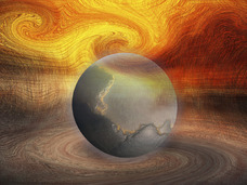 原因は中国? 毒ガス土中投棄? 「オゾン層破壊物質、謎の放出」ニュースを見過ごすな!