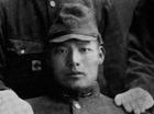 【太平洋戦争】3日後に蘇生した不死身の日本兵 舩坂弘の最強伝説!!