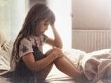 18歳までに1,800人の男との売春を強要! 悪魔のセックスカルト集団=英国