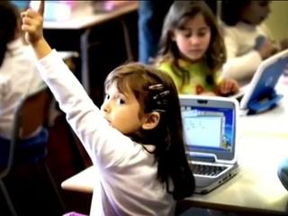 【問題】大人の正解率は25% 英国の5歳児が学習しているデジタル問題に挑戦してみよう!