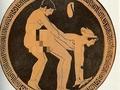 腰に優しいセックスは後背位だった! 本格的セックス科学研究で定説覆る!