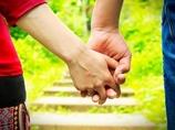 童貞&処女最強!? 恋愛経験豊富な人は幸せな結婚ができない(驚きの研究結果)