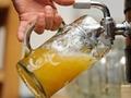 ビールの中に見えないゴミ「マイクロプラスチック」が混入 ― 新たな環境汚染、人類の脅威に?=ドイツ