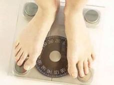 「朝食を抜くと太る」は間違いだった!