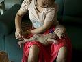 【人体の驚異】永遠に赤ちゃんのまま? ― 小さな身体に襲い掛かる原因不明の病!