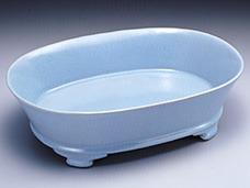 【故宮展】中国・宋時代の青磁の素晴らしさを知ってる?  繊細な技術と超絶技巧に迫る!