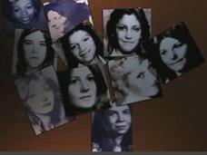 ヒルサイドの絞殺魔 ― 12歳を強姦、洗濯洗剤注射拷問…、最恐に後味が悪い連続殺人事件の顛末!